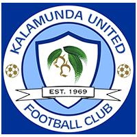 KUFC logo