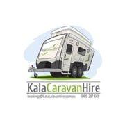 Kala Caravan Hire