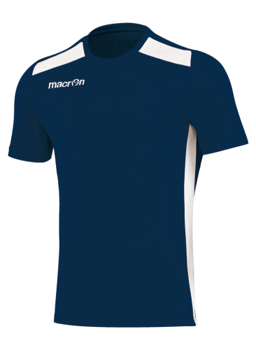 Training Shirt $35